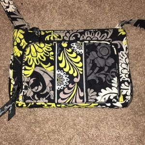 Women's Vera Bradley Medium Crossbody bag